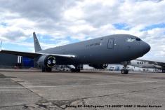DSC_0006 Boeing KC-46A Pegasus ''15-46009'' USAF © Michel Anciaux