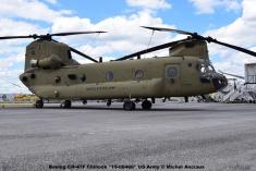 DSC_0011 Boeing CH-47F Chinook ''15-08466'' US Army © Michel Anciaux