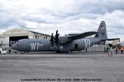 DSC_0014 Lockheed Masrtin C-130J-30 ´´RS 11-5736´´ USAF © Michel Anciaux