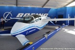 DSC_0109 Boeing-Aurora PAV eVTOL Boeing © Michel Anciaux