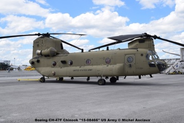 DSC_0132 Boeing CH-47F Chinook ''15-08466'' US Army © Michel Anciaux