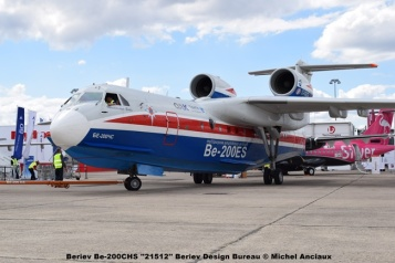 DSC_0203 Beriev Be-200CHS ''21512'' Beriev Design Bureau © Michel Anciaux
