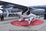 DSC_0206 Airbus Group HQ Inc Vahana N302VX Airbus © Michel Anciaux