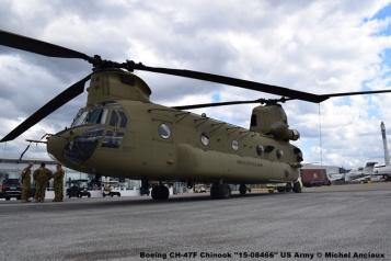 DSC_0307 Boeing CH-47F Chinook ''15-08466'' US Army © Michel Anciaux