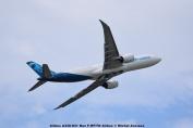 DSC_0827 Airbus A330-941 Neo F-WTTN Airbus © Michel Anciaux
