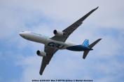 DSC_0871 Airbus A330-941 Neo F-WTTN Airbus © Michel Anciaux