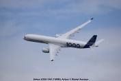 DSC_1357 Airbus A350-1041 F-WMIL Airbus © Michel Anciaux