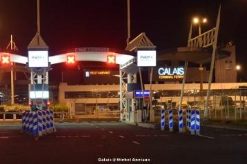 DSC_0005 Calais @ Michel Anciaux