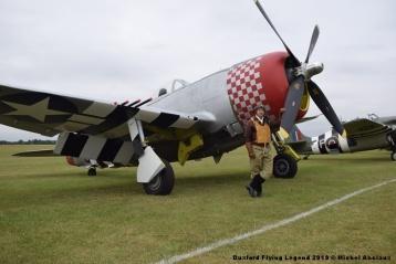 DSC_00185 Duxford Flying Legend 2019 © Michel Anciaux