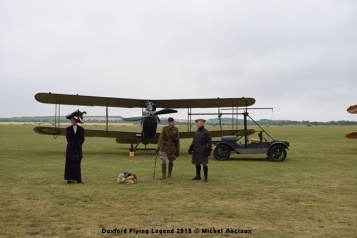 DSC_00468 Duxford Flying Legend 2019 © Michel Anciaux