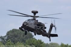 DSC_2261 Westland WAH-64 Apache AH.1 ZJ181 British Army © Michel Anciaux