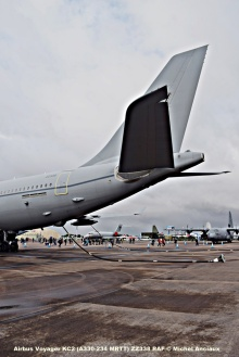 DSC_0402 Airbus Voyager KC2 (A330-234 MRTT) ZZ338 RAF © Michel Anciaux