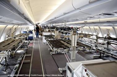 DSC_1644 Airbus A330-243MRTT Phénix F-UJCH French Air Force © Michel Anciaux