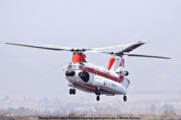 DSC_0026 Boeing-Vertol 234LR N245CH Columbia Helicopters Inc © Michel Anciaux
