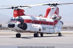 DSC_0041 Boeing-Vertol 234UT N239CH Columbia Helicopters © Michel Anciaux