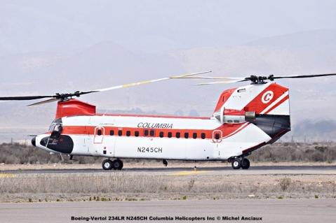 DSC_0080 Boeing-Vertol 234 N245CH