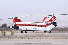 DSC_0084 Boeing-Vertol 234LR N245CH Columbia Helicopters Inc © Michel Anciaux