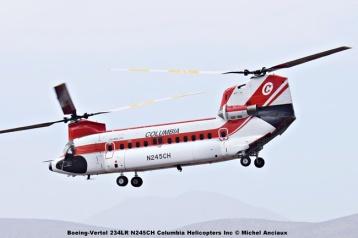DSC_0118 Boeing-Vertol 234LR N245CH Columbia Helicopters Inc © Michel Anciaux
