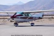 DSC_0030 Cessna 182Q Skylane CC-SOC Club Aereo de la Serena © Michel Anciaux
