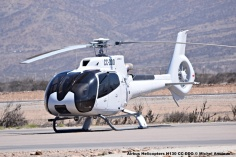 DSC_0052 Airbus Helicopters H130 CC-DDO © Michel Anciaux