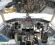 124 KC-135R '63-8023' USAF-ANG © Michel Anciaux