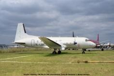 img1061 Hawker Siddeley 748-206 9L-LBF International Trans Air Business © Michel Anciaux