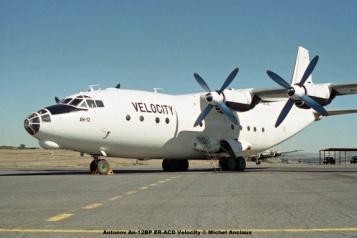 img1250 Antonov An-12BP ER-ACD Velocity © Michel Anciaux