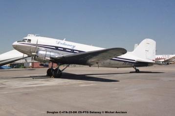 img1251 Douglas C-47A-25-DK ZS-PTG Delaney © Michel Anciaux