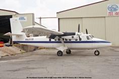 img1944 De Havilland Canada DHC-6-200 Twin Otter N63119 Greco Air © Michel Anciaux