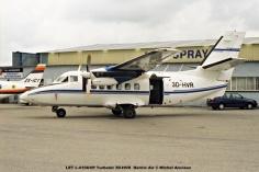 img1971 LET L-410UVP Turbolet 3D-HVR Hernic Air © Michel Anciaux
