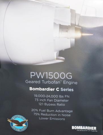 39 PW1500G
