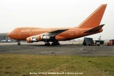 img715 Boeing 747SP-27 N606BN Braniff © Michel Anciaux