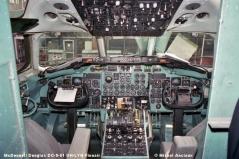 171 McDonnell Douglas DC-9-51 OH-LYN Finnair © Michel Anciaux