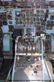 img419 McDonnell Douglas DC-9-32 9Q-CWF Wetrafa Airlift © Michel Anciaux