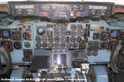 img420 McDonnell Douglas DC-9-32 9Q-CWF Wetrafa Airlift © Michel Anciaux